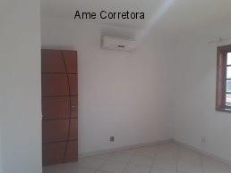 FOTO 37 - Casa 2 quartos à venda Senador Camará, Rio de Janeiro - R$ 270.000 - CA00794 - 38