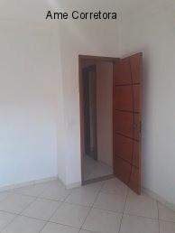 FOTO 38 - Casa 2 quartos à venda Senador Camará, Rio de Janeiro - R$ 270.000 - CA00794 - 39