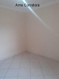 FOTO 39 - Casa 2 quartos à venda Senador Camará, Rio de Janeiro - R$ 270.000 - CA00794 - 40