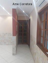 FOTO 40 - Casa 2 quartos à venda Senador Camará, Rio de Janeiro - R$ 270.000 - CA00794 - 41