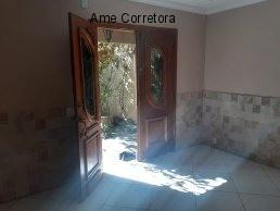 FOTO 05 - Casa 2 quartos à venda Senador Camará, Rio de Janeiro - R$ 270.000 - CA00794 - 6
