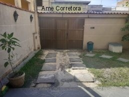 FOTO 06 - Casa 2 quartos à venda Senador Camará, Rio de Janeiro - R$ 270.000 - CA00794 - 7