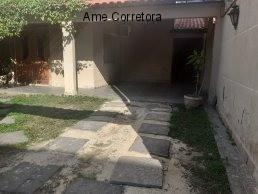 FOTO 07 - Casa 2 quartos à venda Senador Camará, Rio de Janeiro - R$ 270.000 - CA00794 - 8