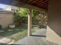 FOTO 08 - Casa 2 quartos à venda Senador Camará, Rio de Janeiro - R$ 270.000 - CA00794 - 9