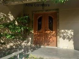 FOTO 09 - Casa 2 quartos à venda Senador Camará, Rio de Janeiro - R$ 270.000 - CA00794 - 10
