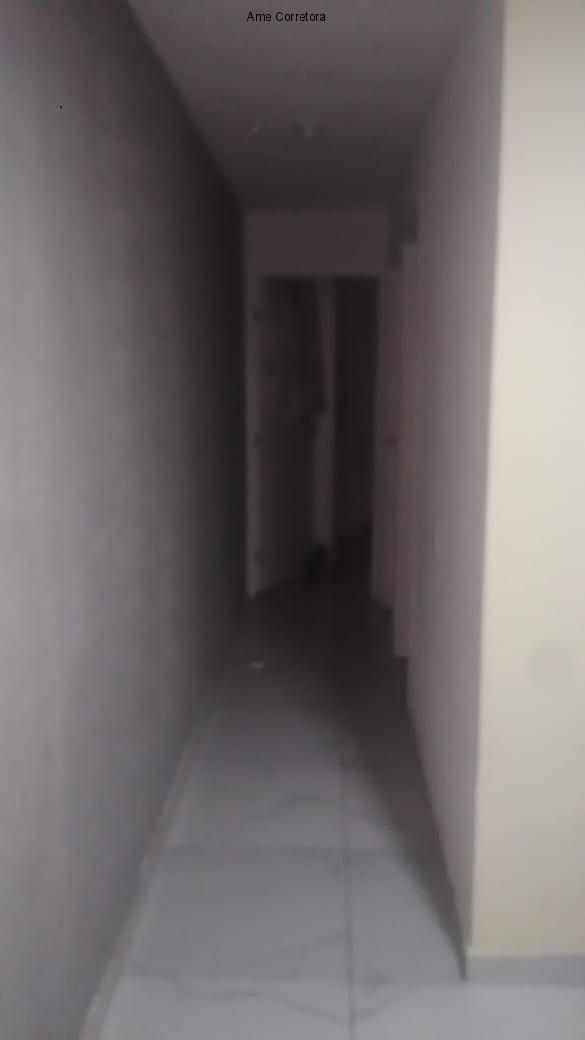 FOTO 03 - Apartamento 2 quartos à venda Rio de Janeiro,RJ - R$ 95.000 - AP00366 - 4