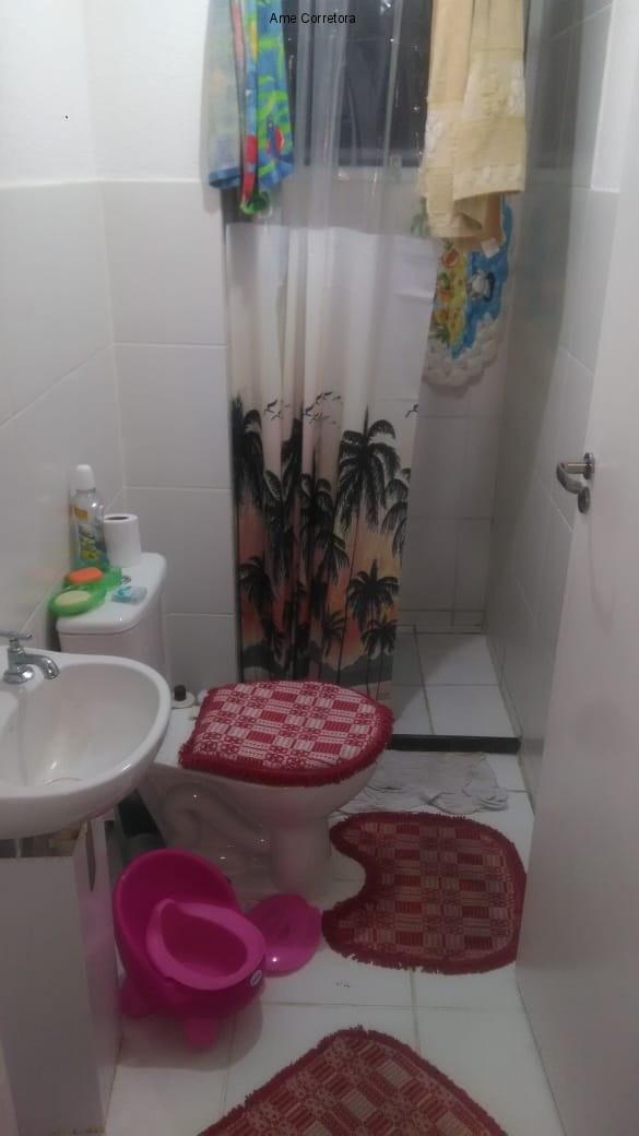 FOTO 05 - Apartamento 2 quartos à venda Rio de Janeiro,RJ - R$ 95.000 - AP00366 - 6
