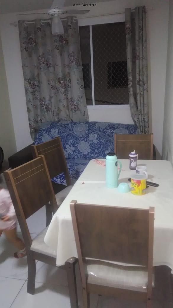FOTO 10 - Apartamento 2 quartos à venda Rio de Janeiro,RJ - R$ 95.000 - AP00366 - 11
