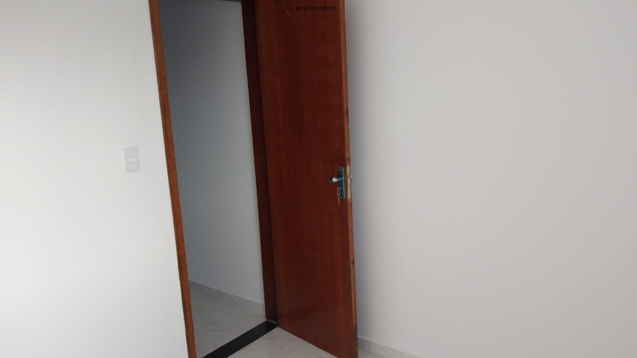 FOTO 01 - Casa 2 quartos à venda Rio de Janeiro,RJ - R$ 230.000 - CA00810 - 1
