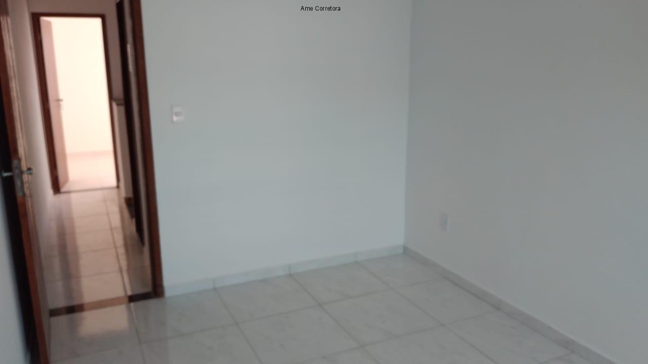 FOTO 11 - Casa 2 quartos à venda Rio de Janeiro,RJ - R$ 230.000 - CA00810 - 12