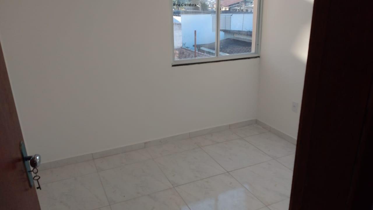 FOTO 13 - Casa 2 quartos à venda Rio de Janeiro,RJ - R$ 230.000 - CA00810 - 14