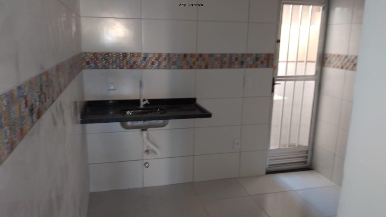 FOTO 14 - Casa 2 quartos à venda Rio de Janeiro,RJ - R$ 230.000 - CA00810 - 15