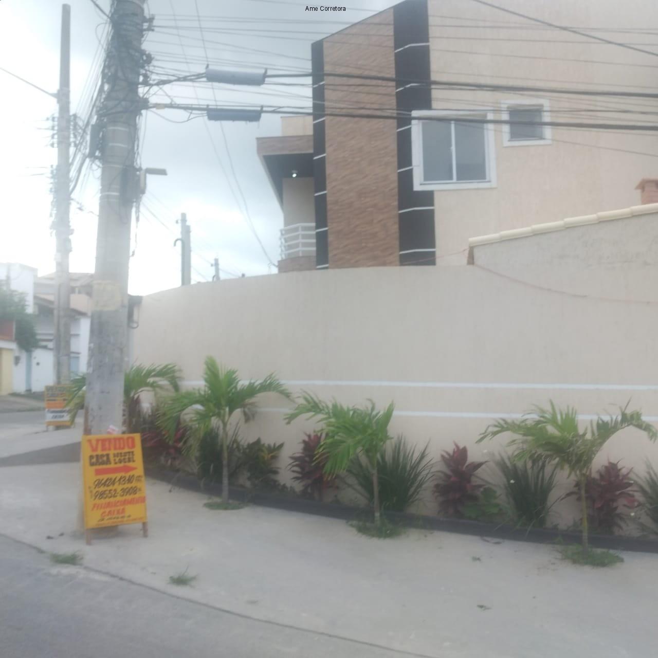 FOTO 15 - Casa 2 quartos à venda Rio de Janeiro,RJ - R$ 230.000 - CA00810 - 16