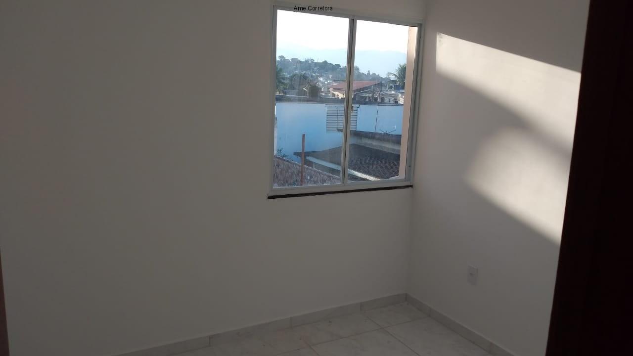 FOTO 06 - Casa 2 quartos à venda Rio de Janeiro,RJ - R$ 230.000 - CA00810 - 7