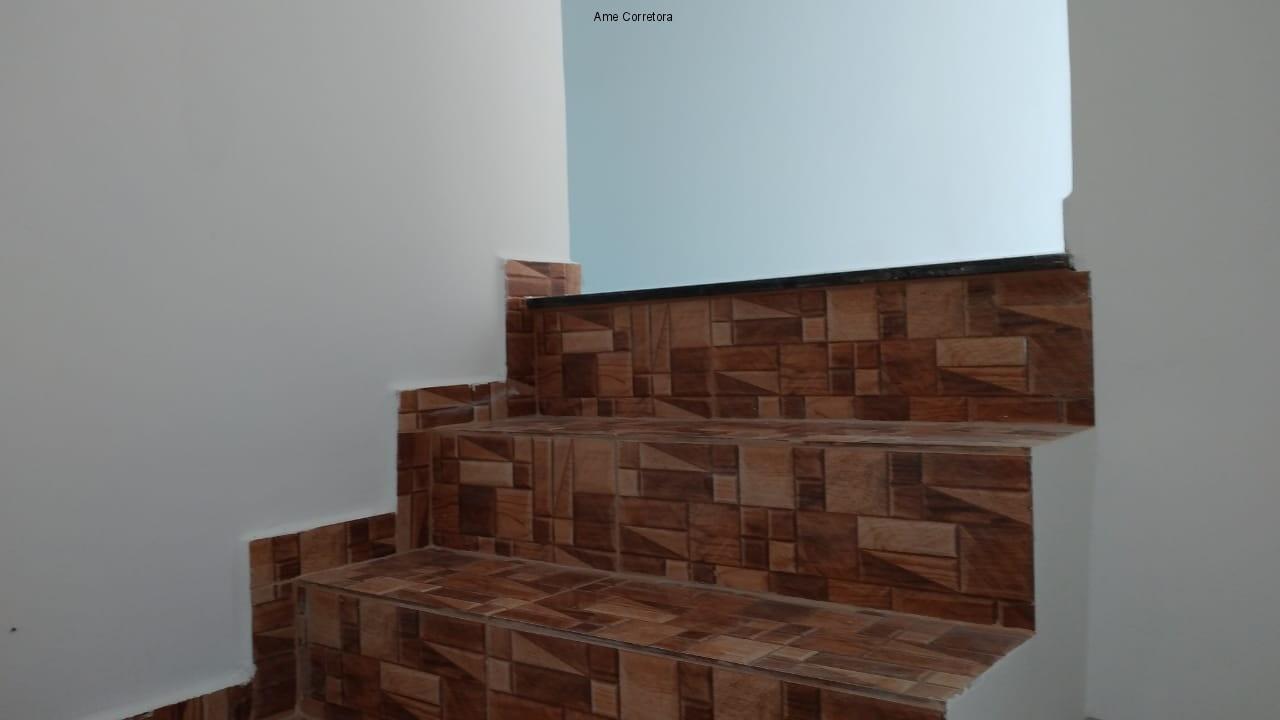 FOTO 07 - Casa 2 quartos à venda Rio de Janeiro,RJ - R$ 230.000 - CA00810 - 8