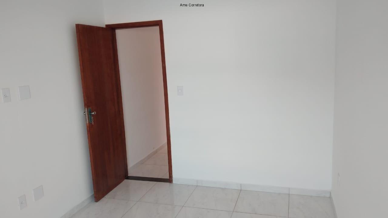 FOTO 09 - Casa 2 quartos à venda Rio de Janeiro,RJ - R$ 230.000 - CA00810 - 10