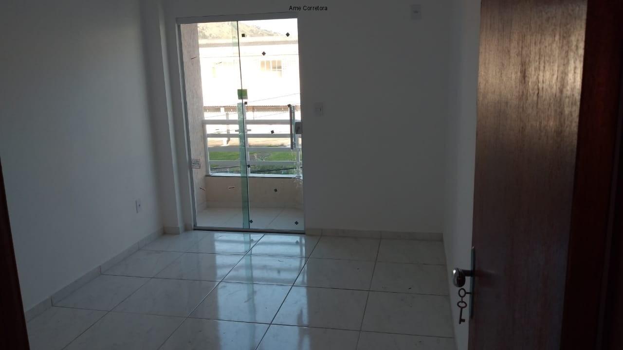 FOTO 10 - Casa 2 quartos à venda Rio de Janeiro,RJ - R$ 230.000 - CA00810 - 11