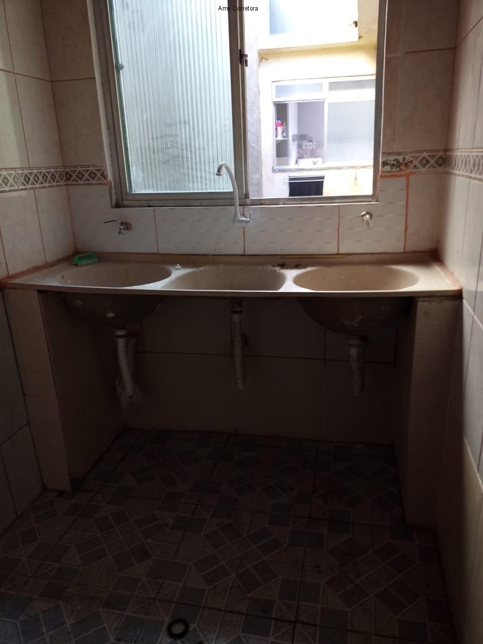 FOTO 05 - Casa 2 quartos para alugar Rio de Janeiro,RJ - R$ 1.000 - CA00814 - 6