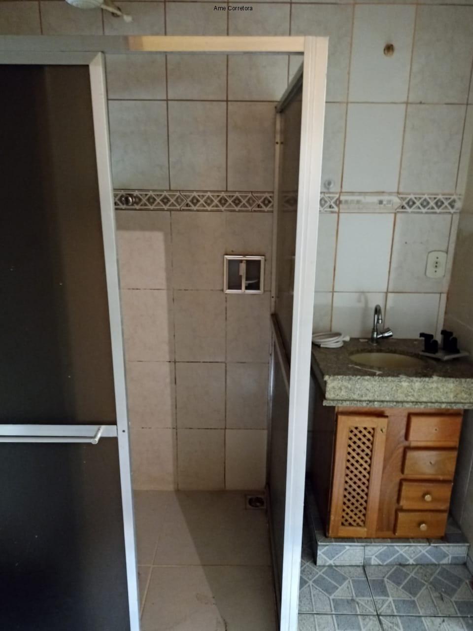 FOTO 06 - Casa 2 quartos para alugar Rio de Janeiro,RJ - R$ 1.000 - CA00814 - 7