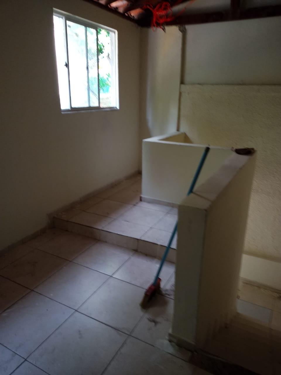 FOTO 09 - Casa 2 quartos para alugar Rio de Janeiro,RJ - R$ 1.000 - CA00814 - 10