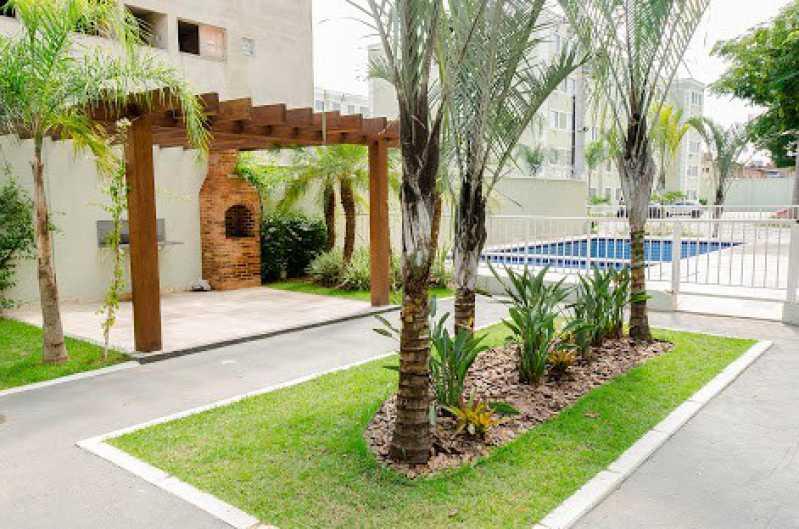 06. - Apartamento 2 quartos à venda Rio de Janeiro,RJ - R$ 190.000 - AP00367 - 6