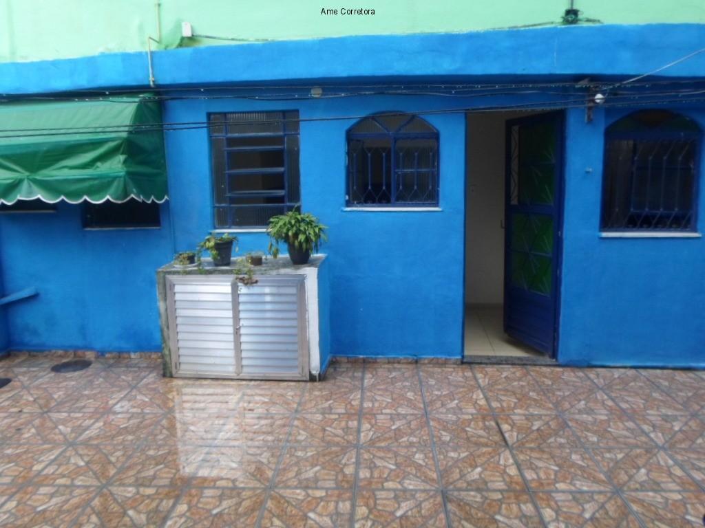 FOTO 12 - Casa 5 quartos à venda Bangu, Rio de Janeiro - R$ 299.900 - CA00821 - 13
