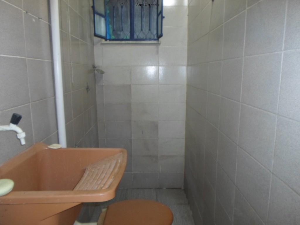 FOTO 14 - Casa 5 quartos à venda Bangu, Rio de Janeiro - R$ 299.900 - CA00821 - 15