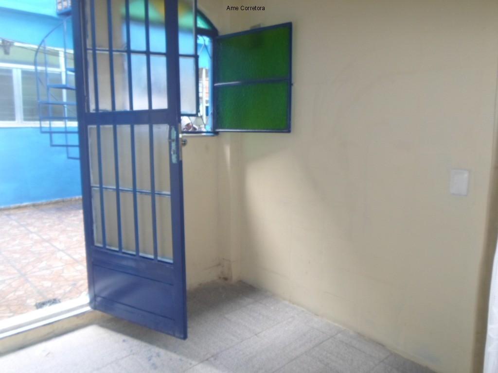 FOTO 15 - Casa 5 quartos à venda Bangu, Rio de Janeiro - R$ 299.900 - CA00821 - 16