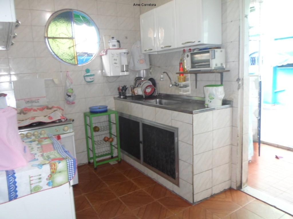 FOTO 08 - Casa 5 quartos à venda Bangu, Rio de Janeiro - R$ 299.900 - CA00821 - 9