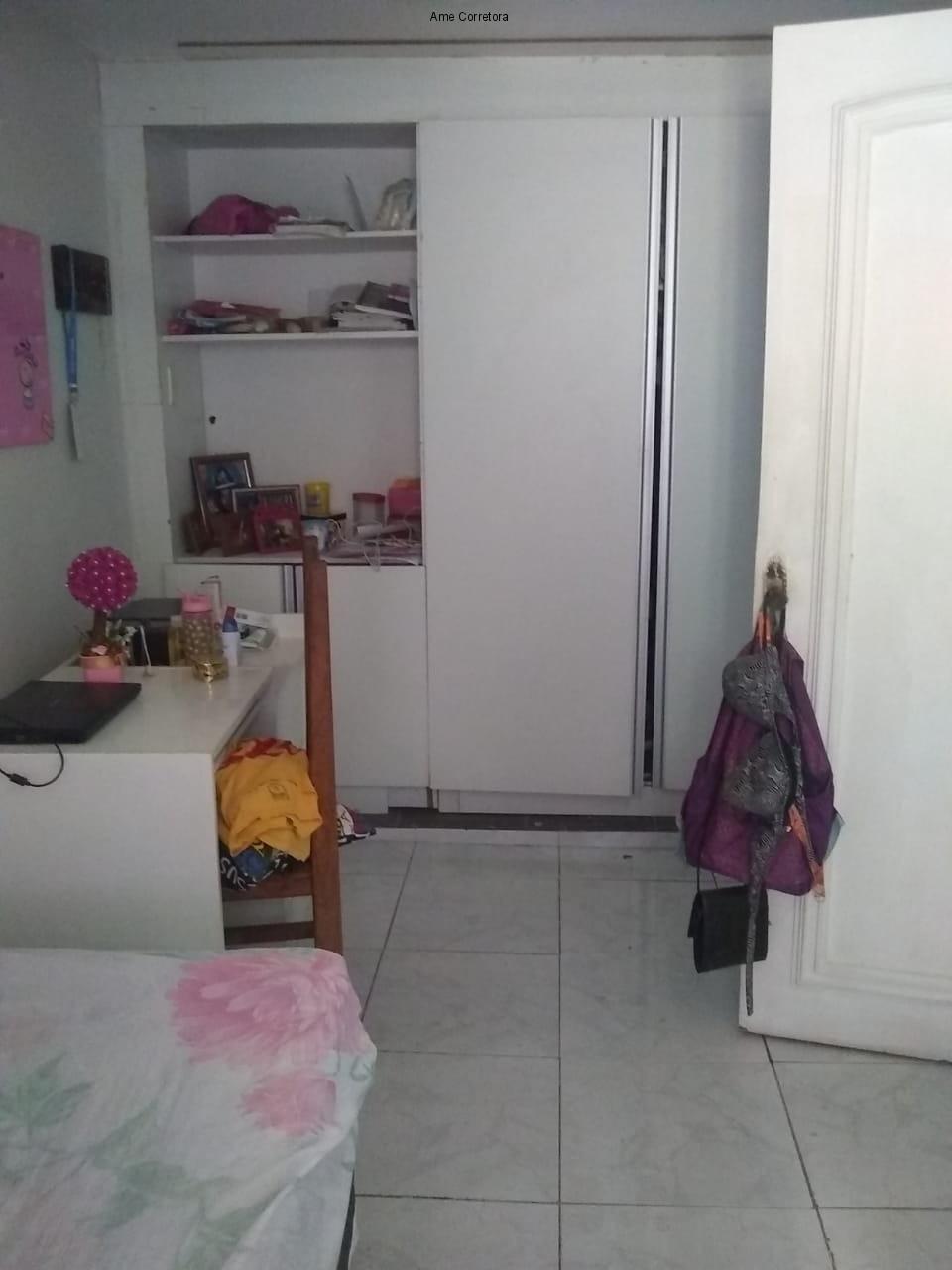 FOTO 15 - Casa 2 quartos à venda Campo Grande, Rio de Janeiro - R$ 250.000 - CA00834 - 16