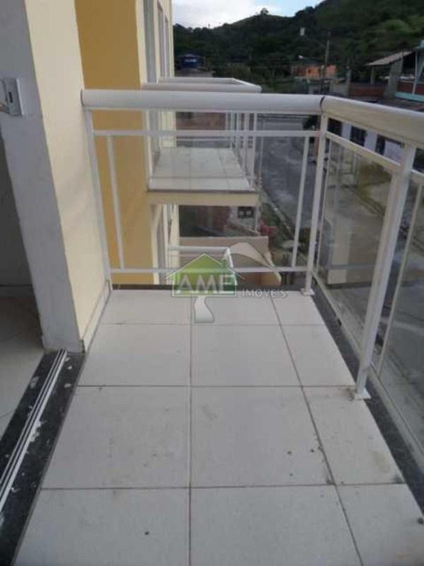FOTO12 - Apartamento 2 quartos à venda Rio de Janeiro,RJ - R$ 154.000 - AP0037 - 14