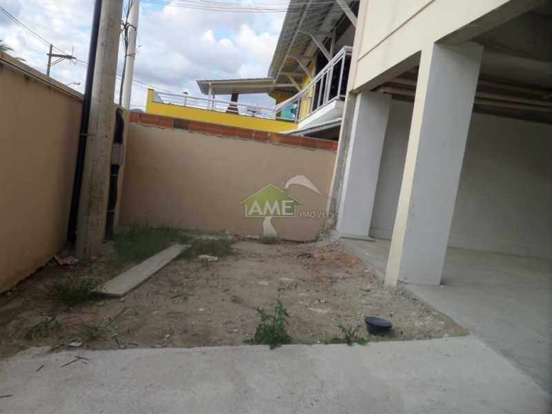 FOTO13 - Apartamento 2 quartos à venda Rio de Janeiro,RJ - R$ 154.000 - AP0037 - 15