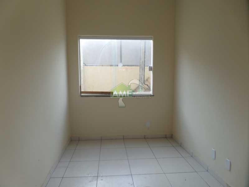 FOTO14 - Apartamento 2 quartos à venda Rio de Janeiro,RJ - R$ 154.000 - AP0037 - 16