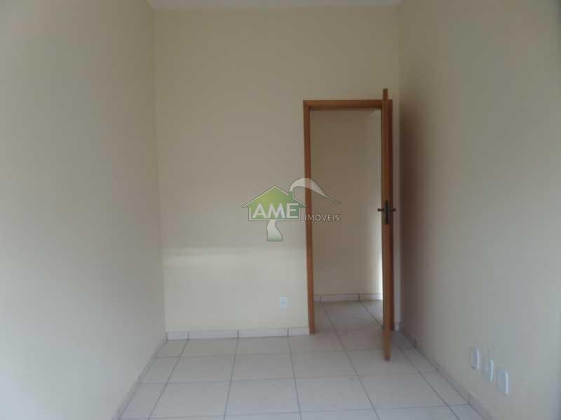 FOTO15 - Apartamento 2 quartos à venda Rio de Janeiro,RJ - R$ 154.000 - AP0037 - 17