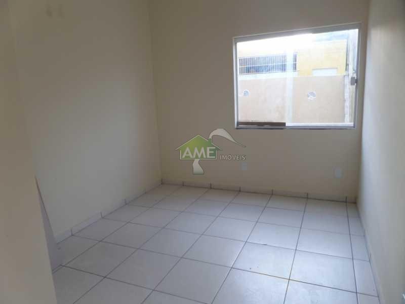 FOTO16 - Apartamento 2 quartos à venda Rio de Janeiro,RJ - R$ 154.000 - AP0037 - 18