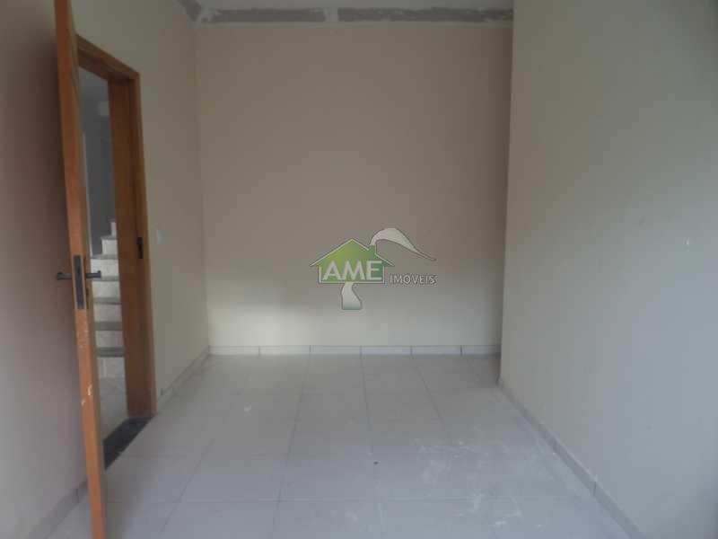 FOTO17 - Apartamento 2 quartos à venda Rio de Janeiro,RJ - R$ 154.000 - AP0037 - 19