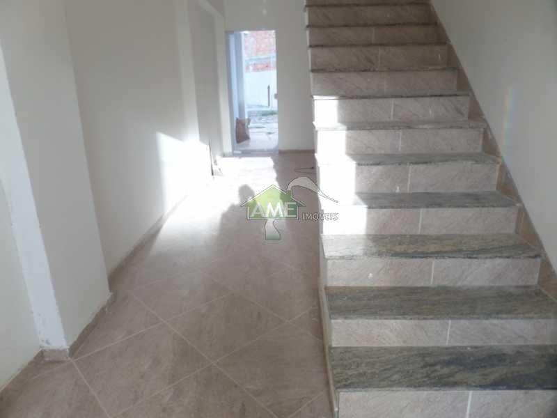 FOTO20 - Apartamento 2 quartos à venda Rio de Janeiro,RJ - R$ 154.000 - AP0037 - 22