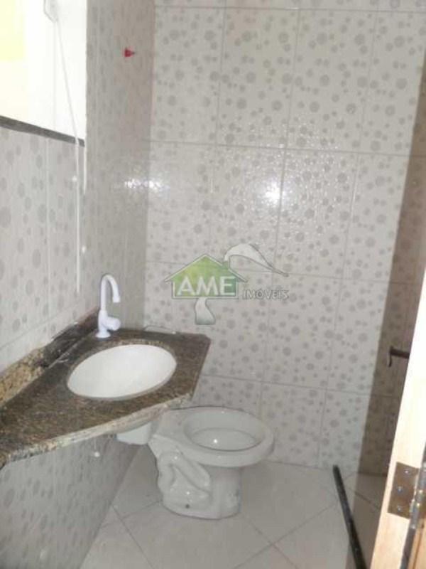 FOTO6 - Apartamento 2 quartos à venda Rio de Janeiro,RJ - R$ 154.000 - AP0037 - 8