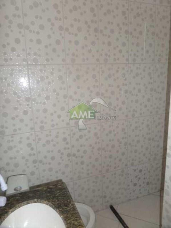 FOTO7 - Apartamento 2 quartos à venda Rio de Janeiro,RJ - R$ 154.000 - AP0037 - 9