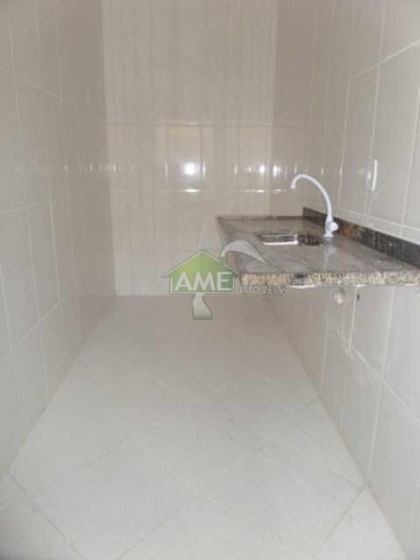 FOTO8 - Apartamento 2 quartos à venda Rio de Janeiro,RJ - R$ 154.000 - AP0037 - 10