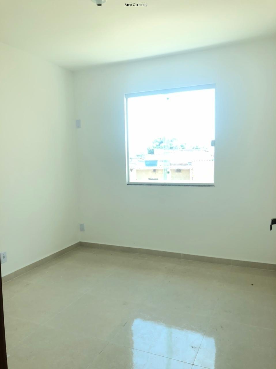 FOTO 05 - Casa 2 quartos à venda Rio de Janeiro,RJ - R$ 220.000 - CA00841 - 6