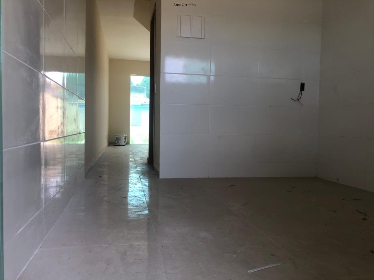 FOTO 06 - Casa 2 quartos à venda Rio de Janeiro,RJ - R$ 220.000 - CA00841 - 7