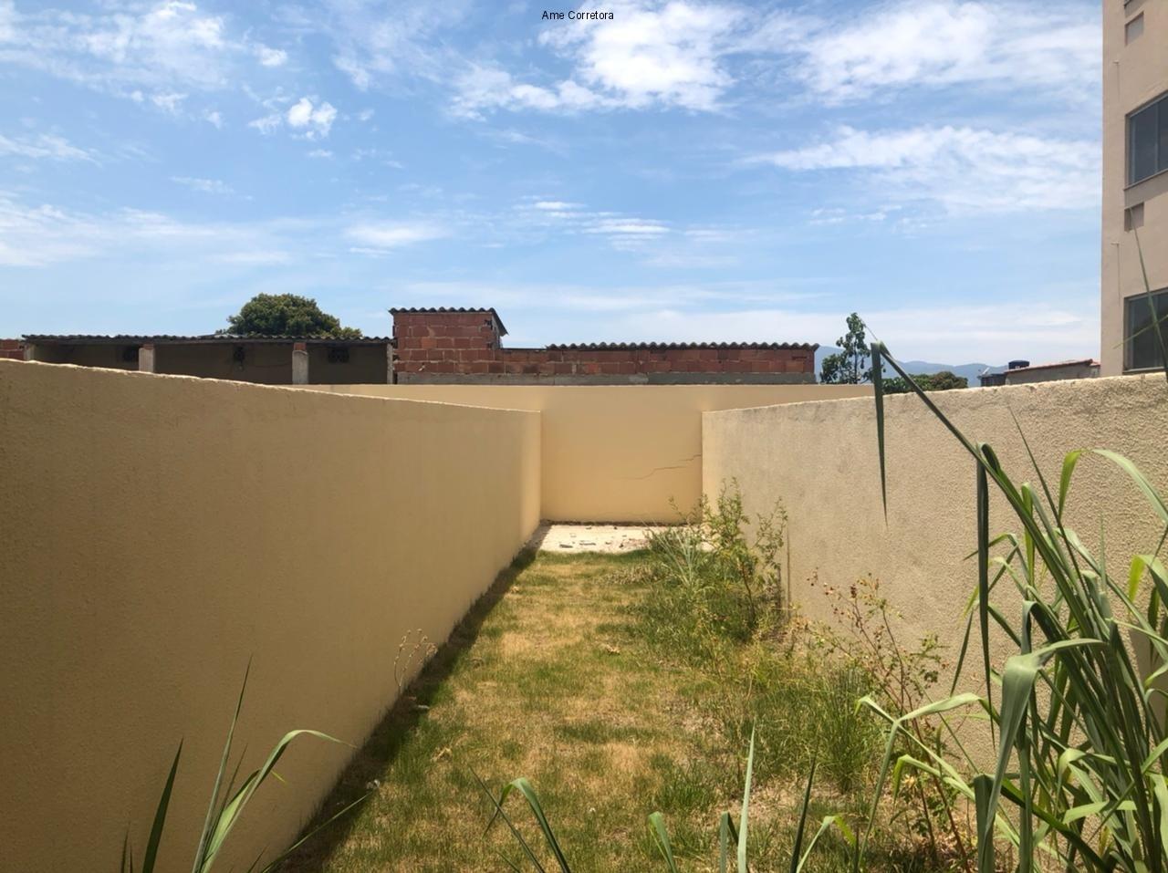 FOTO 07 - Casa 2 quartos à venda Rio de Janeiro,RJ - R$ 220.000 - CA00841 - 8
