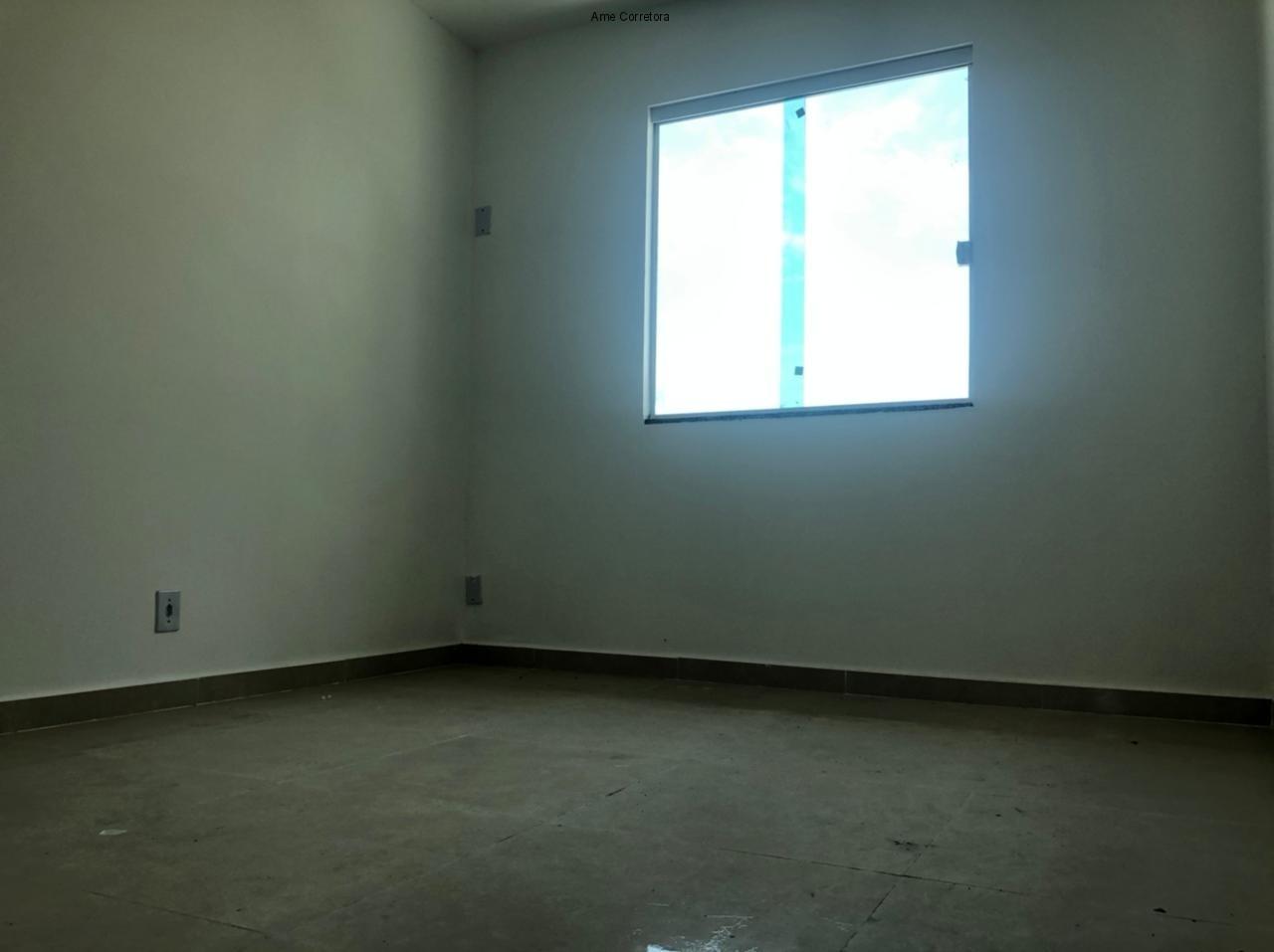 FOTO 10 - Casa 2 quartos à venda Rio de Janeiro,RJ - R$ 220.000 - CA00841 - 11