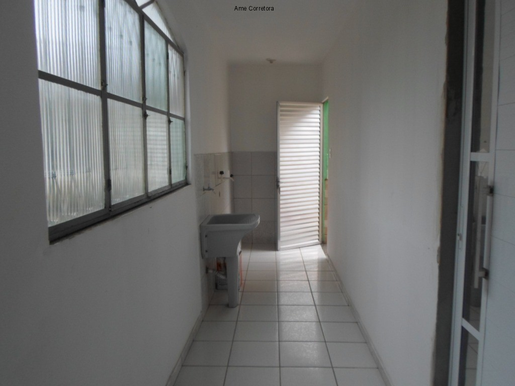 FOTO 07 - Casa 2 quartos para alugar Campo Grande, Rio de Janeiro - R$ 1.300 - CA00843 - 8