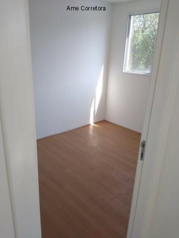FOTO 01 - Apartamento 1 quarto à venda Rio de Janeiro,RJ - R$ 155.000 - AP00370 - 1