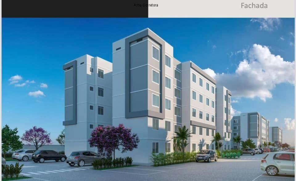 FOTO 02 - Apartamento 1 quarto à venda Rio de Janeiro,RJ - R$ 155.000 - AP00370 - 3