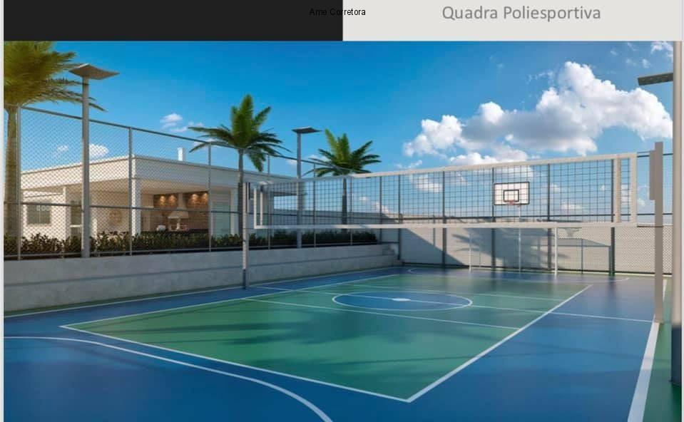 FOTO 11 - Apartamento 1 quarto à venda Rio de Janeiro,RJ - R$ 155.000 - AP00370 - 12