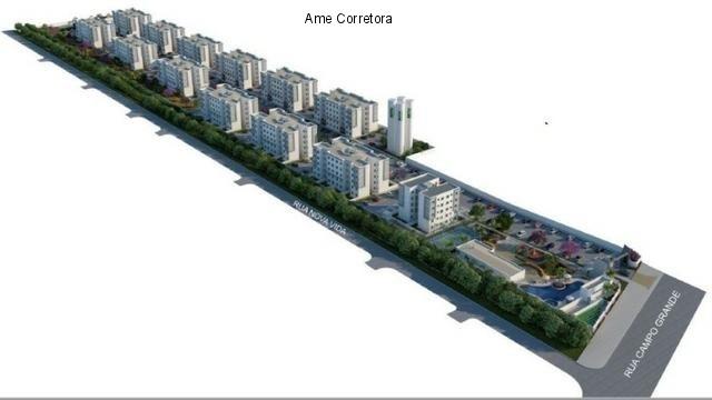 FOTO 13 - Apartamento 1 quarto à venda Rio de Janeiro,RJ - R$ 155.000 - AP00370 - 14