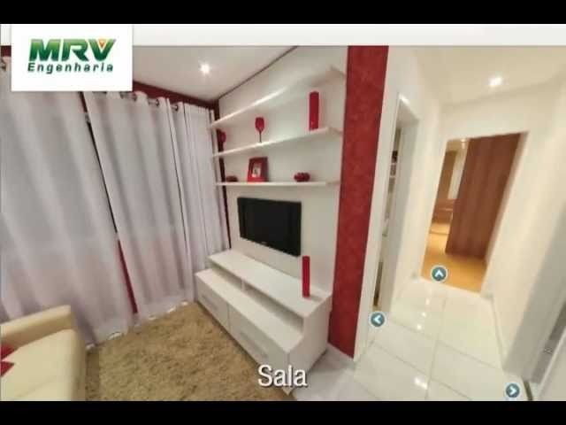 FOTO 03 - Apartamento 1 quarto à venda Rio de Janeiro,RJ - R$ 155.000 - AP00370 - 4